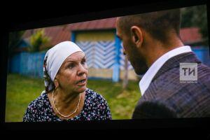 Татарстанский фильм «Мулла» попал в основную программу XIV Казанского кинофестиваля