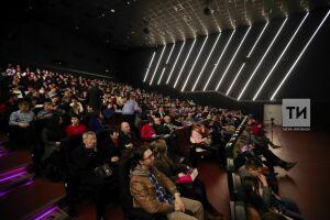 Исполнительный директор КМФМК: «За 14 лет зритель фестиваля привык смотреть фильмы бесплатно»