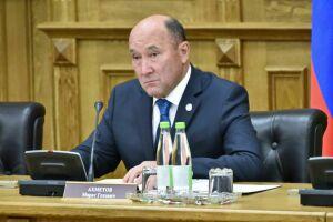 За четыре года 28 кооперативов Татарстана получили гранты на сумму 432 млн рублей