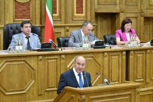 Марат Ахметов: Власть на местах пассивно относится к развитию сельской кооперации