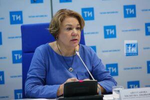 Билеты на творческие встречи XIV Казанского кинофестиваля могут стать платными