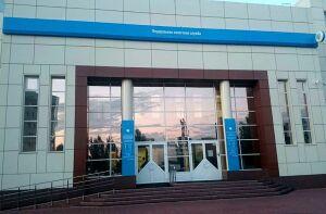 В Набережных Челнах добились снижения налоговой задолженности на 275 млн рублей