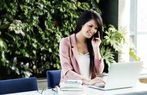 Клиенты Tele2 автоматизируют бизнес-процессы
