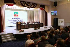 В Татарстане на гранты учителям в этом году было выделено более 300 млн рублей