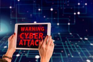 Сначала года четверть татарстанцев подверглись кибератакам