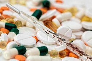Доля отечественных лекарств вТатарстане выросла до35процентов