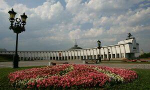 В Национальном музее РТ прошел бесплатный показ фильма «День войны»