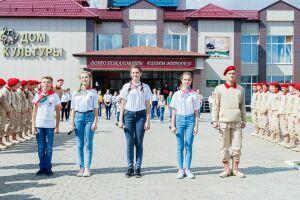 В Тетюшском районе состоялось традиционное августовское совещание учителей
