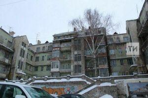 Алексей Песошин призвал отреставрировать Мергасовский дом