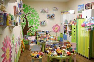 В 2019 году в Набережных Челнах построят детские дошкольные учреждения для ясельного возраста