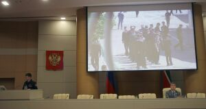 В колониях Казани появились отряды для адаптации осужденных к нормальной жизни