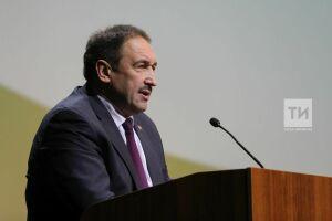 В Татарстане на статус ТОСЭР будут претендовать Камские Поляны и Елабуга