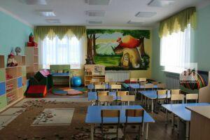 Пять детских садов Челнов третий год подряд удерживают лидирующие позиции в городском рейтинге