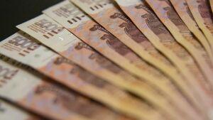 На реализацию госпрограмм в Татарстане предусмотрено 254,6 млрд рублей