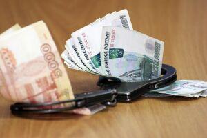 По мнению жителей Татарстана, средняя сумма взятки в республике составила 39 тысяч рублей