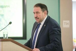 Премьер-министр Татарстана расскажет о реализации госпрограмм в РТ