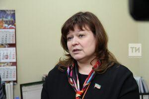 Светлана Захарова обобращении Путина: Наши предложения были услышаны