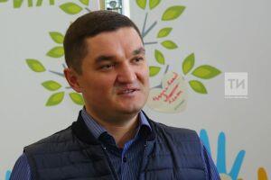 Гендиректор «Татспиртпрома» о продаже пива на стадионах: «Почему бы нет?»