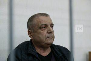 Верховный суд Татарстана оставил руководителя ГК «Фон» под домашним арестом