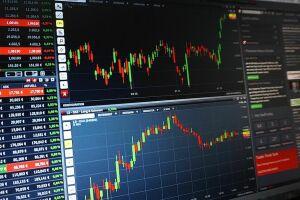 Вожидании новых санкций акции татарстанских компаний показывают умеренное падение