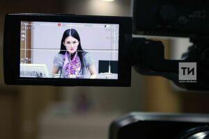 Галимова о трагедии в Сочи: Никакие аргументы мэрии Сочи не могут удовлетворить в этой ситуации