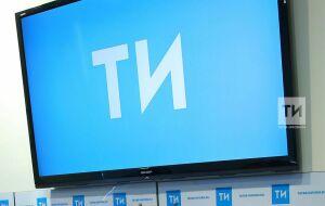 «Татар-информ» во II квартале 2018 года вновь стал самым цитируемым СМИ Татарстана