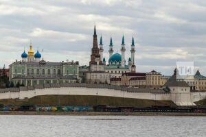 Казани не хватает 700 миллионов рублей для реализации госполномочий в полном объеме