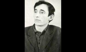 Умер поэт и журналист Рим Идиятуллин