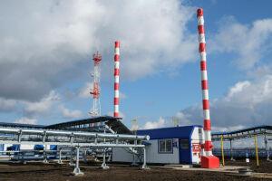 АО «Транснефть – Прикамье» подвело итоги реализации энергосберегающих мероприятий с начала 2018 года