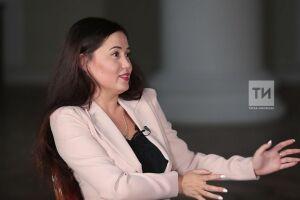 Гульнора Гатина: возможность работать с Юрием Александровым над национальной оперой – подарок свыше