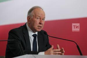 Жители Татарстана оценят работу чиновников четырех министерств