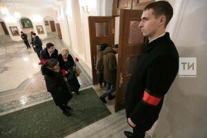 Бюльбюль оглы об Ильгаме Шакирове: Вся его жизнь была посвящена служению культуре