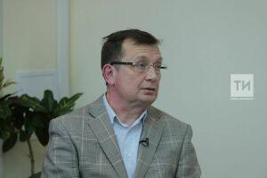 Татарстанский эксперт дал советы, как сократить затраты наТВ