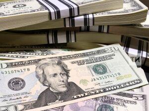 В2018 году Татарстан привлек более 300 млн долларов иностранных инвестиций