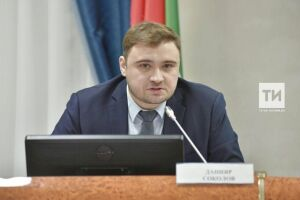 Худрук KazanOperaLab хочет привезти московскую оперу Curiosity в Казань