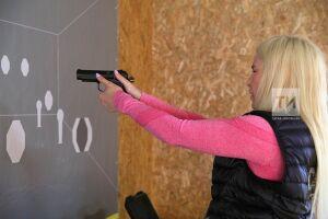 Тренер по пулевой стрельбе: «Из-за нехватки финансов нам приходится нарушать правила безопасности»