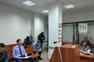 Главу исполкома Чистополя по делу о взятке отправили под домашний арест