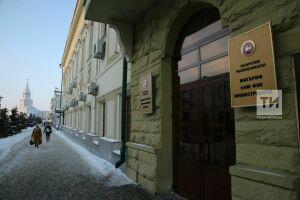 Минобрнауки РТ направило в муниципалитеты рекомендации по отмене уроков из-за морозов