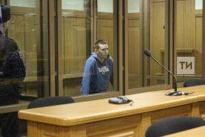 В Татарстане судят курьера из Новосибирска, который вез в Казань 10 кг наркотиков