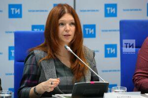 Президент Татарстана дал десять поручений для сохранения мемориальных кладбищ Казани