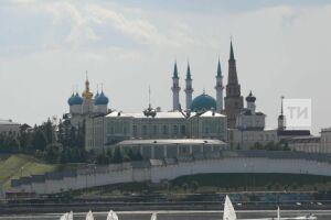НаВсероссийском форуме вКазани подведут промежуточные итоги понацпроектам