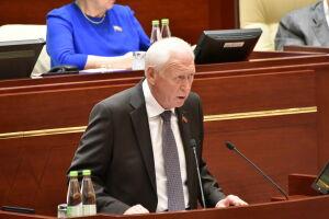 Финансирование госпрограмм в Татарстане на 2020 год увеличено на 13,4%