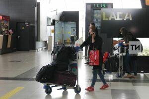 Эксперт назвал маловероятным отток российских туристов из Турции из-за нового налога