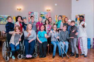 Коллектив студии «Э-моция» посетит «Танцеманию» в День народного единства в Казани