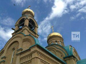 Православным посоветовали не праздновать Хэллоуин и не глумиться над смертью