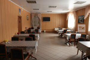 В Татарстане за год закрылось около четверти ресторанов и кафе