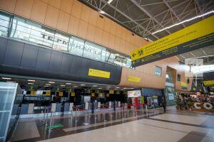 Генконсульство Венгрии выдало вдвое больше виз из-за открытия рейса Казань— Будапешт