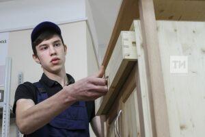Две новые промплощадки открыли в районах Татарстана для развития МСБ