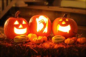 Казанский психолог назвал Хэллоуин одной из форм психотерапии