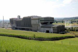 На стройплощадке татарстанского МСЗ появится информационный центр для граждан